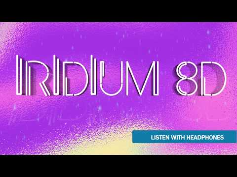Cardi B - Ring (feat. Kehlani) (8D AUDIO)