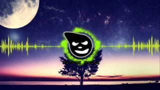 David Guetta & Showtek feat. Magic! & Sonny Wilson - Sun Goes Down (Dropwizz 'Future Trap' Remix) Mp3