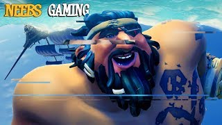 oh-no-we-get-screwed-by-a-glitch-sea-of-thieves-tall-tales-6