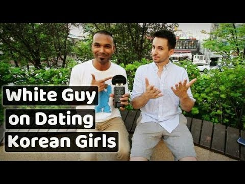 DATING A WHITE GUY | (SURVIVAL GUIDE) from YouTube · Duration:  12 minutes 5 seconds