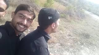 Hazara is best vale