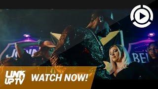 Stylo G - Yu Zimme [Music Video] Stylog Link Up TV