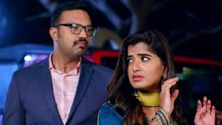 Thirumathi Hitler | Premiere Episode 45 Preview - Feb 18 2021 | Before ZEE Tamil