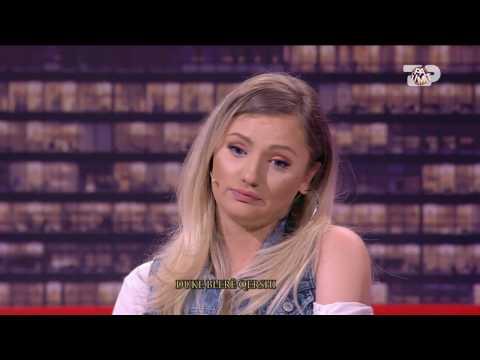 Pa Limit, 24 Prill 2017, Pjesa 4 - Top Channel Albania - Entertainment Show