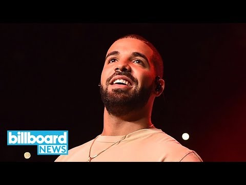 Drake & Cardi B Rule Spotify's Most Streamed Songs of the Summer List | Billboard News Mp3