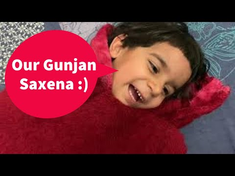 Watching Gunjan Saxena Daily Family Vlogs Daily Life Indian Vlogger Fizz Family Bumps Of Dubai Youtube