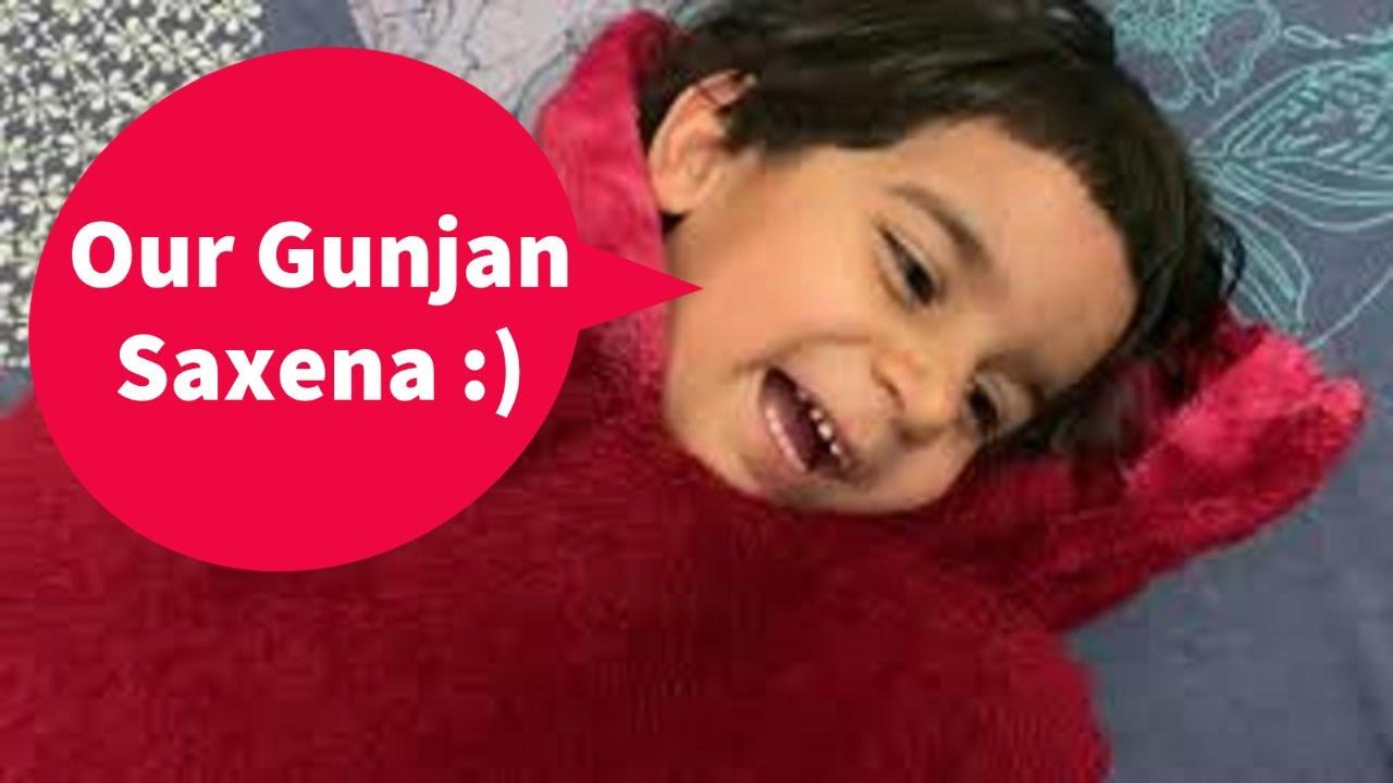 Watching Gunjan Saxena Daily Family Vlogs Daily Life Indian Vlogger Fizz Family Bumps Of Dubai Youtube