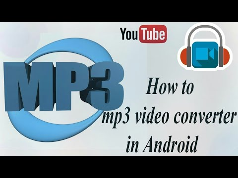 Download mp3 full length mp3 xxx video 2018 Free HD Movies