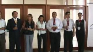 Reapertura de Vuelos en Nuevo Chimbote