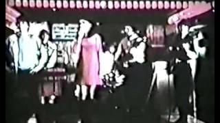 October Country - October Country (1968)