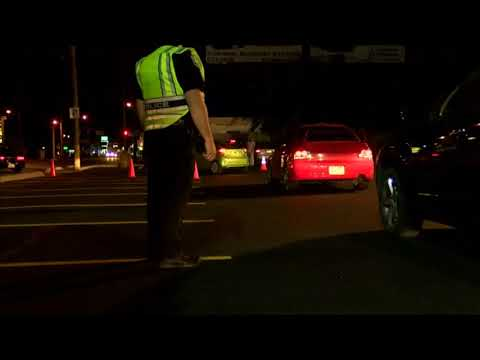 New DUI Law to Take Effect in Pennsylvania Aug. 25th