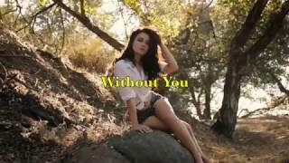 Without You - Harry Nilsson (lyrics) HD