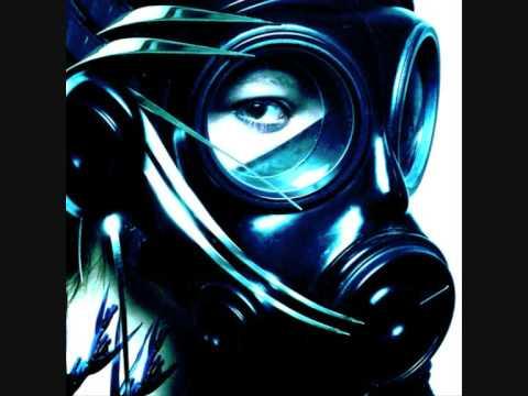 Zatox Presents Vyolet Master & Slave ( original Mix )