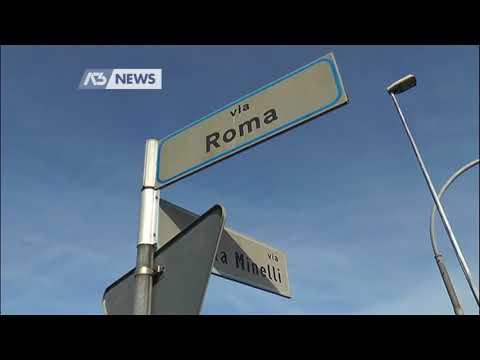 NUOVA VIABILITA' E POLEMICHE, BENETTON DICE BASTA: «MI STANNO USANDO»