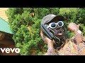 Migos - Walk It Talk It (PARODY) ft. Dubskie