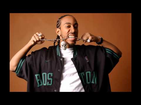 Ludacris   Act A Fool Instrumental