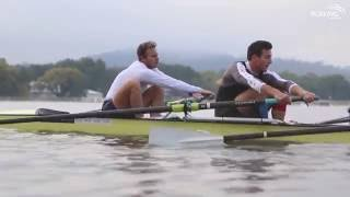 Famous Rowers From Australia