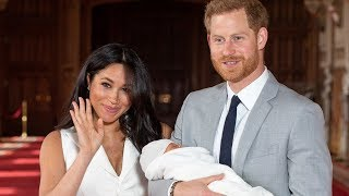 Celebrities Who Can't Stand The Royal Family