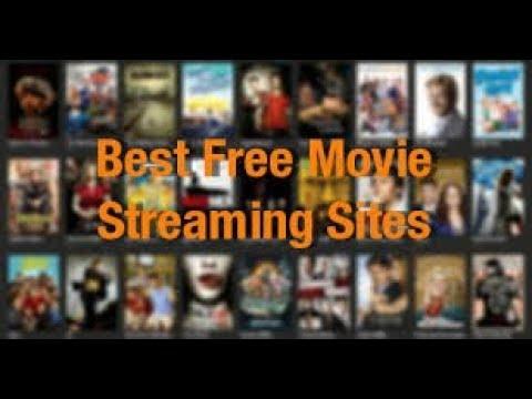 10-free-movie-websites-no-sign-up!