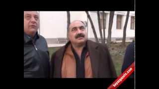 İstanbul'da Deprem Sonrası Yaşananlar 8 Ocak 2013