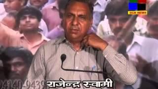 Ye Public Hai Sab Janti Hai Ward No.32