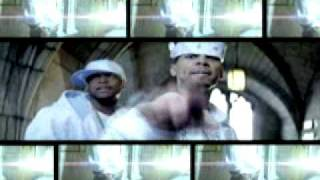 Jim Jones -  Emotionless / So Harlem - MTV Version