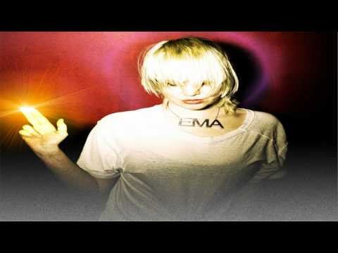 EMA - red star