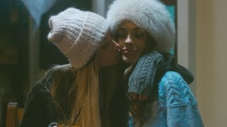 Video-Search for couple goals 2019