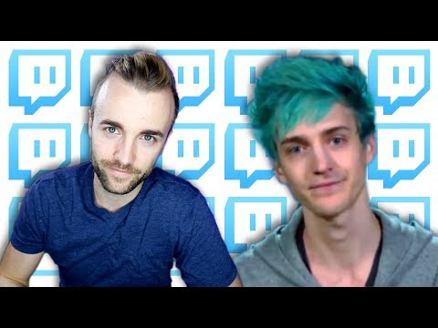 WHY NINJA BLEW UP ON TWITCH (and What You Can Learn From It)