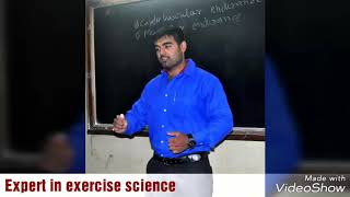 Nashik Fitness Counselling Centre Introduction Video
