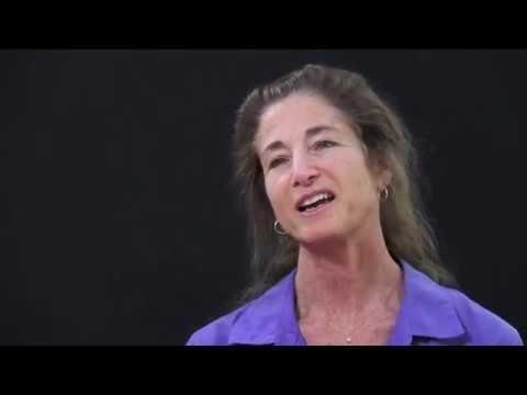 Finding True Refuge - Tara Brach