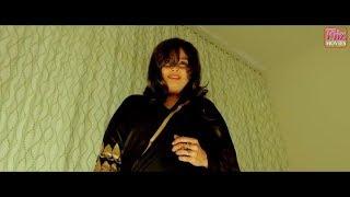 Isaalamic Exorcist 2020 FlizMovies Randdi kavitha