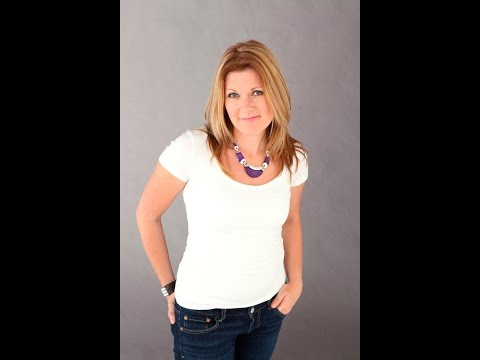 Face 2 Face with Christal Earle  (Episode 181)