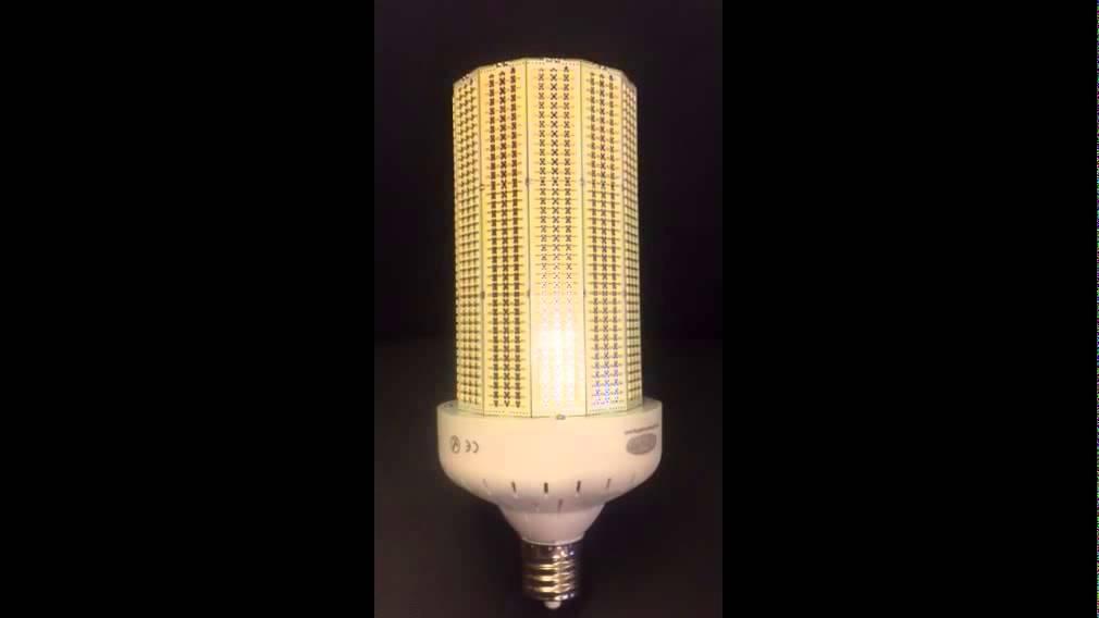 hid led replacement for 1000 watt metal halide or high pressure