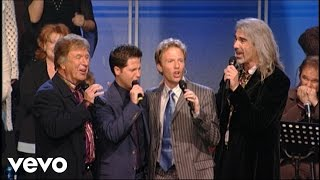 Watch Gaither Vocal Band My Lord And I video