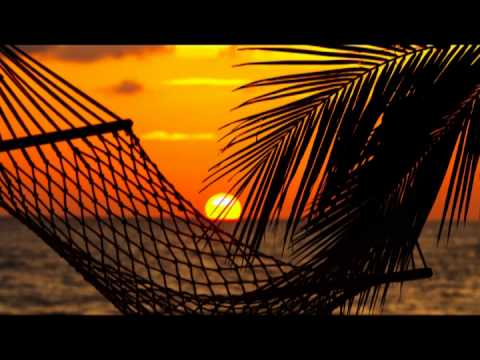 Lounge Music 2013: 1 Hour Best Mix