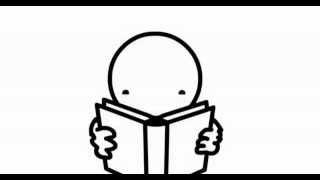 ASDFmovies - я не умею читать