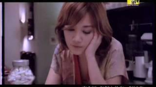 梁靜茹-愛情之所以為愛情MV thumbnail