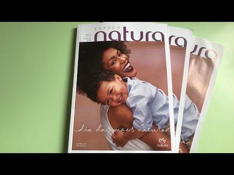 Revista Espaço Natura Ciclo 06-2019