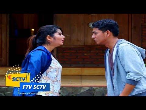 FTV SCTV - Surat Cinta untuk Sutarno