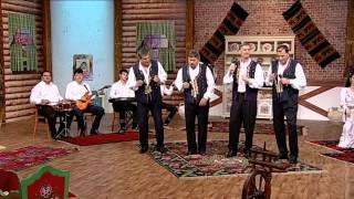Jandrino Jato   Cekala je nadala se BN Music Etno 2015