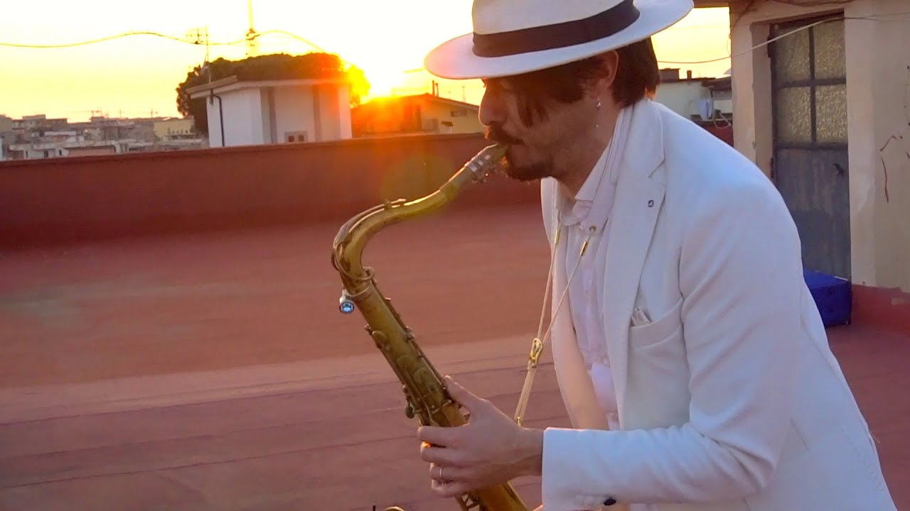 """Someone You Loved"" - Lewis Capaldi 