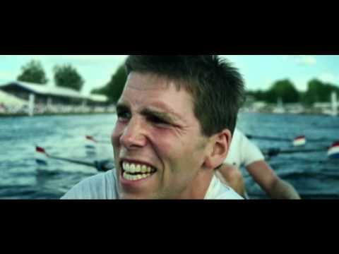 The Social Network Henley Royal Regatta Boat Race