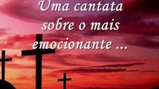 01 Nome dos nomes - Cantata Experiência com Deus