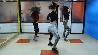 Gal Ban Gayi Dance | Honey Singh Urvashi Rautela | Aryan Suryavanshi Choreography