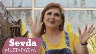 Sevda Mustafayeva - Sevgi Delisi 2019 (Official Video)