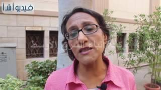 بالفيديو: خبير أسواق مال بالبورصة المصرية تدني المؤشرات ومؤشر 70 هو الأكثر نشاطا