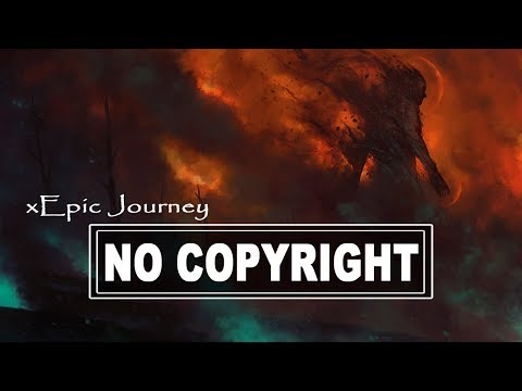 Krale - From The Ashes (Epic Orchestral Cinematic Classical Atmospheric) [Free Download]