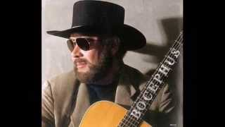 Attitude Adjustment - Hank Williams, Jr.