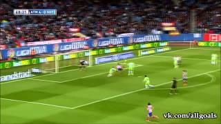 Чемпионат Испании 2013-14 / Лучшие голы сезона / Топ-10(, 2014-05-25T16:41:55.000Z)